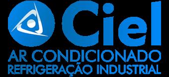Assistência Técnica Ar Condicionado Ribeirão Preto